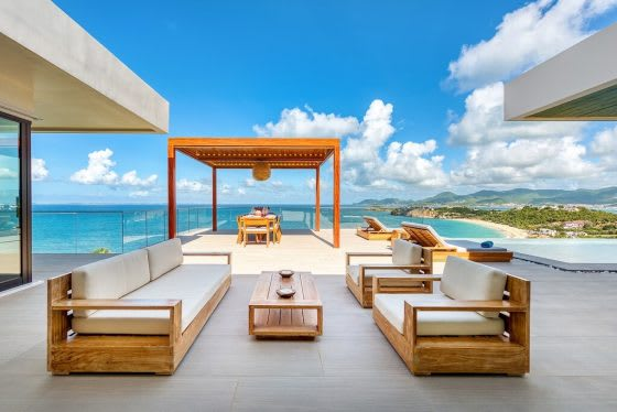 """Travel Dreams 