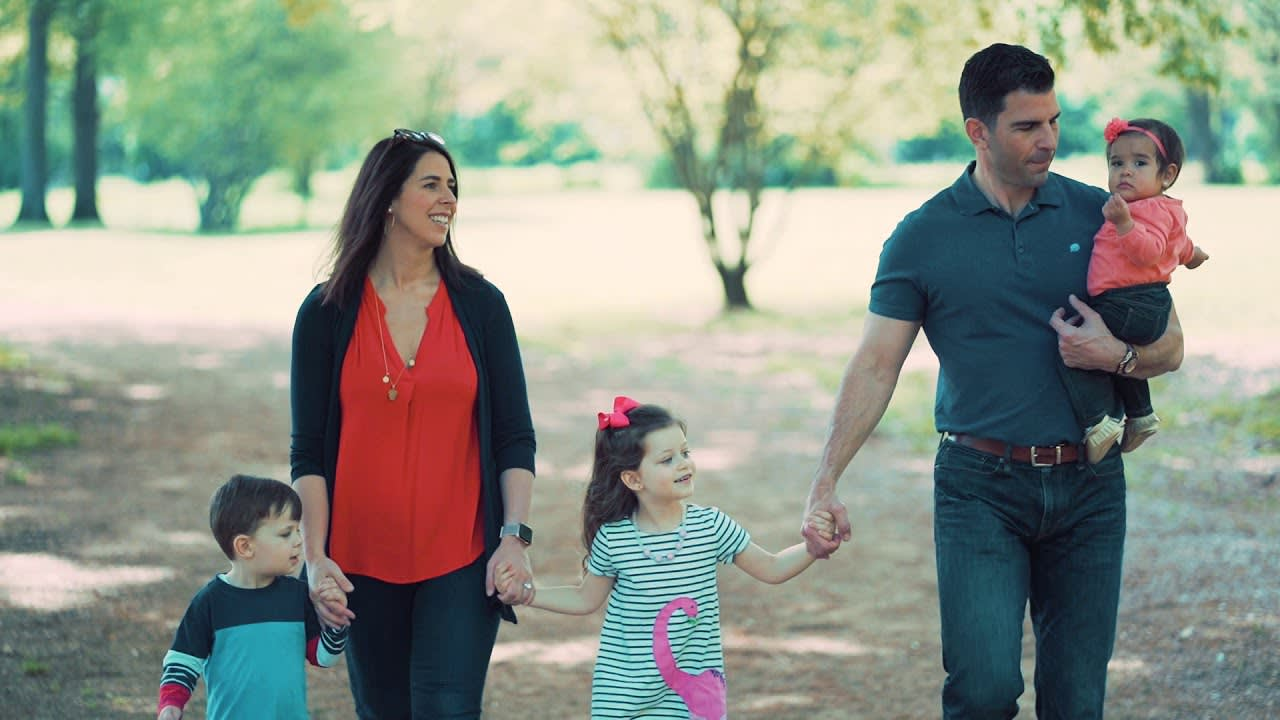 Eric Layne Realtor Profile video preview