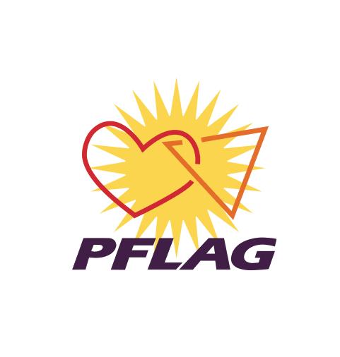 PFLAG image