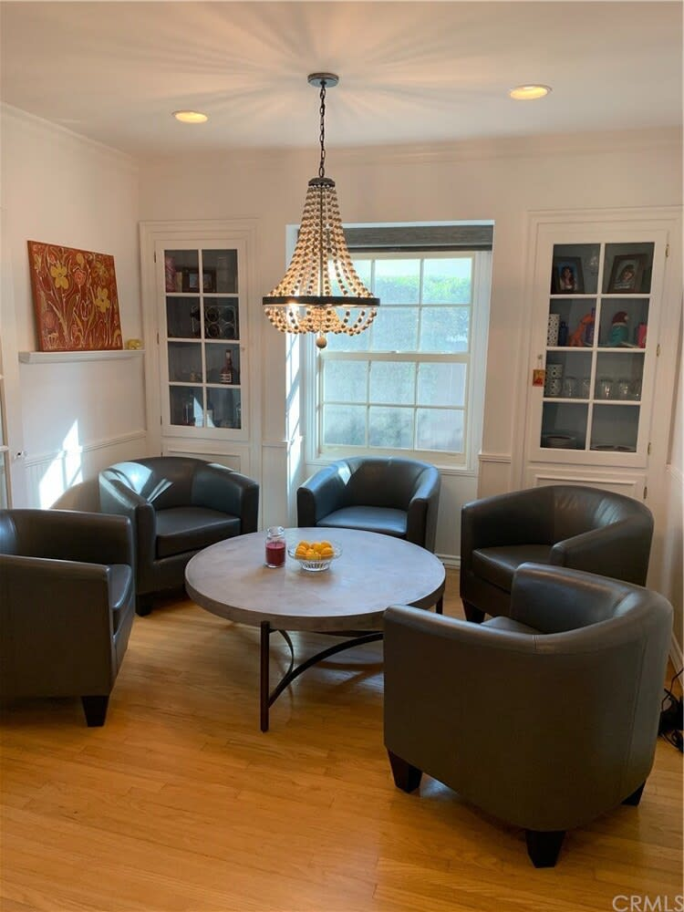 4824 Hart Dr preview