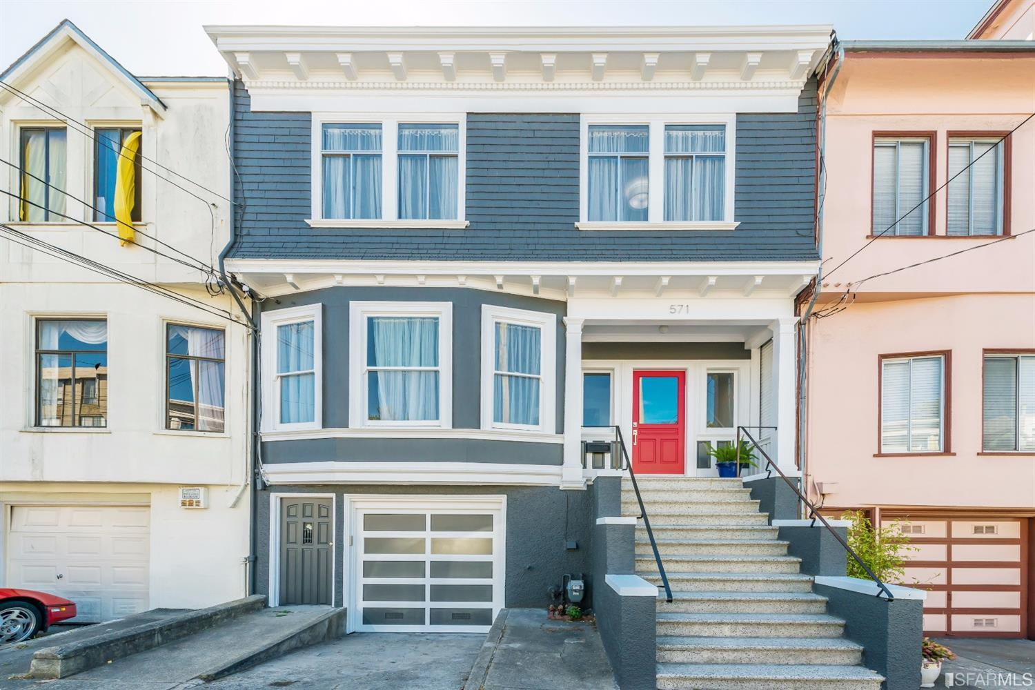 571 4th Ave (Buyer Represented)