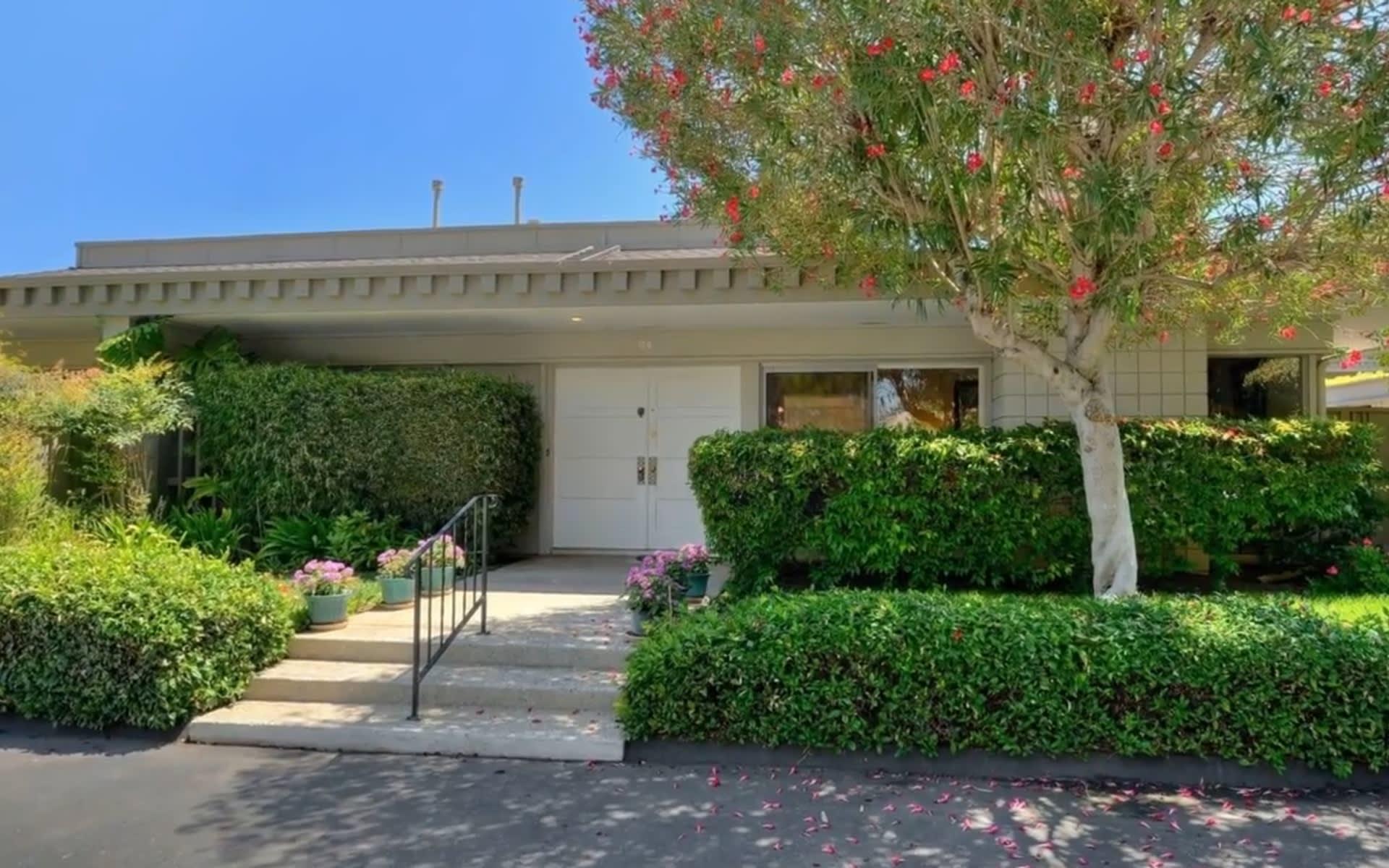 34 Los Altos Square, Los Altos, CA 94022 video preview
