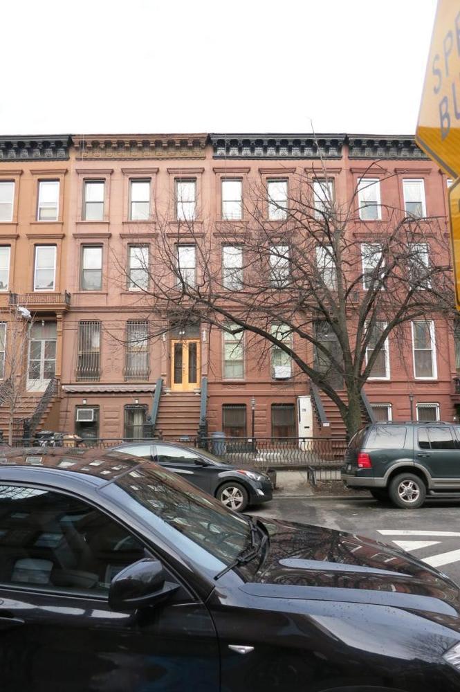 461 Greene Ave, #2A photo