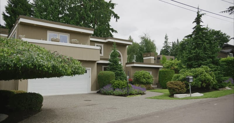 """2256 71st Ave SE """"Beautifully Remodeled Contemporary"""" video preview"""