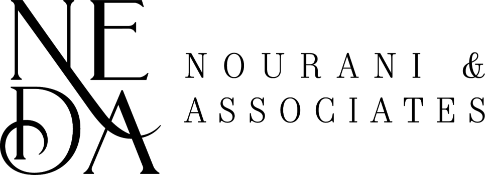 NEDA NOURANI & ASSOCIATES