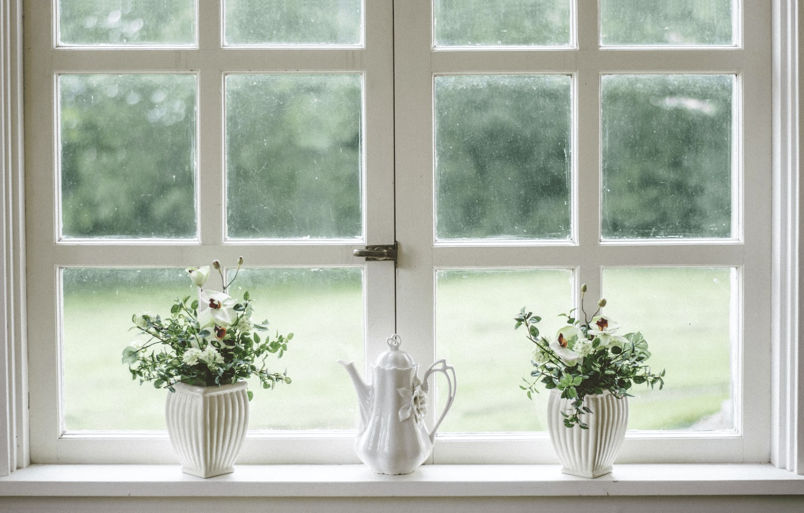 8 Top Window Styles and Trends