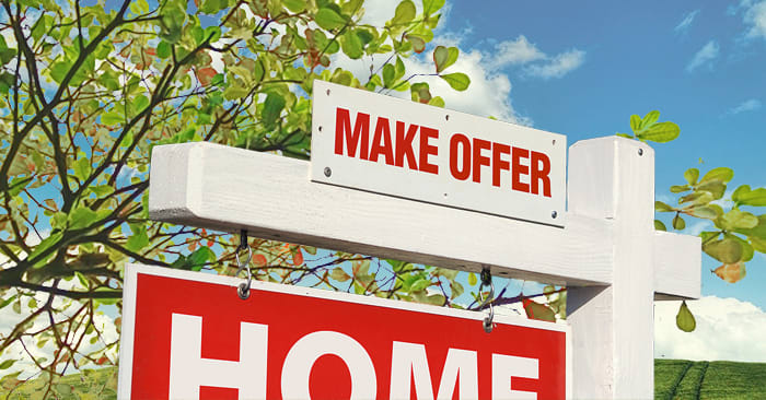 Recent Survey Reveals A Great Opportunity for Home Buyers