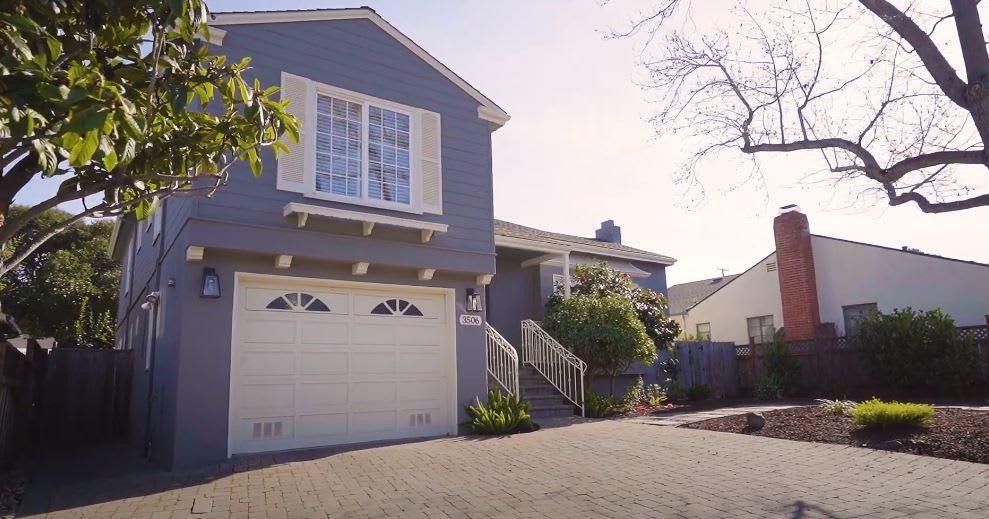 3506 Winway Circle, San Mateo video preview