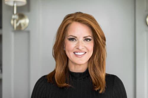 Jessica Northrop website launch