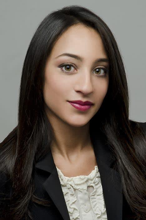 Michelle Koby