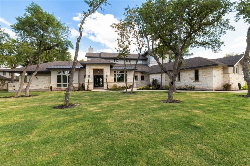 425 Bunker Ranch Blvd