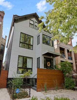 2648 N. Mildred Brochure | Chicago, IL   image