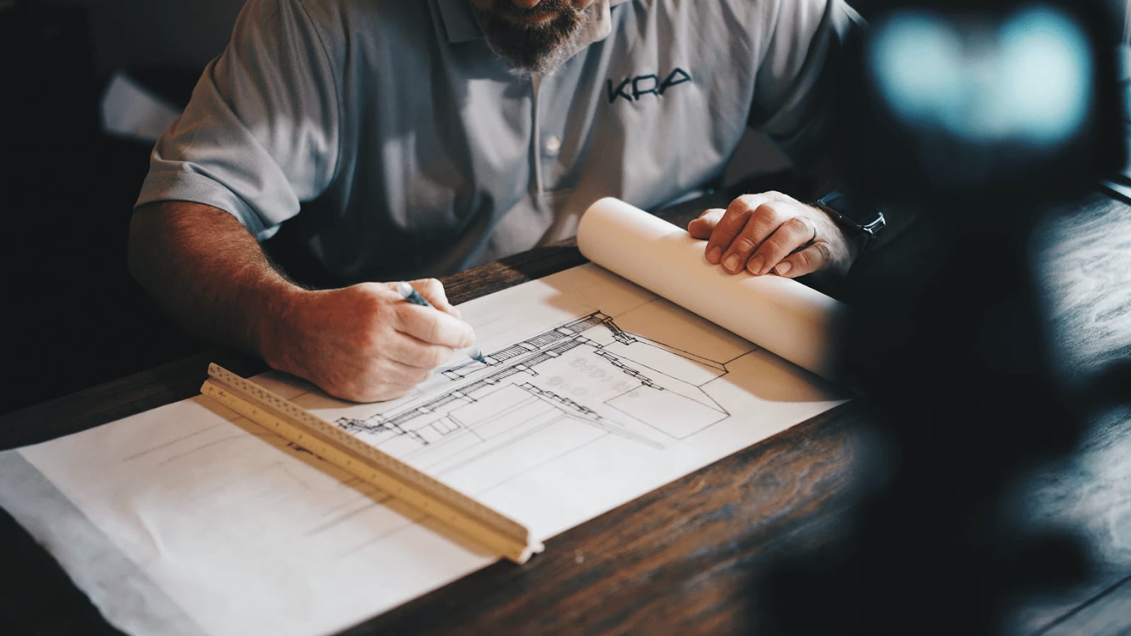 Common Misconceptions About Custom Homes