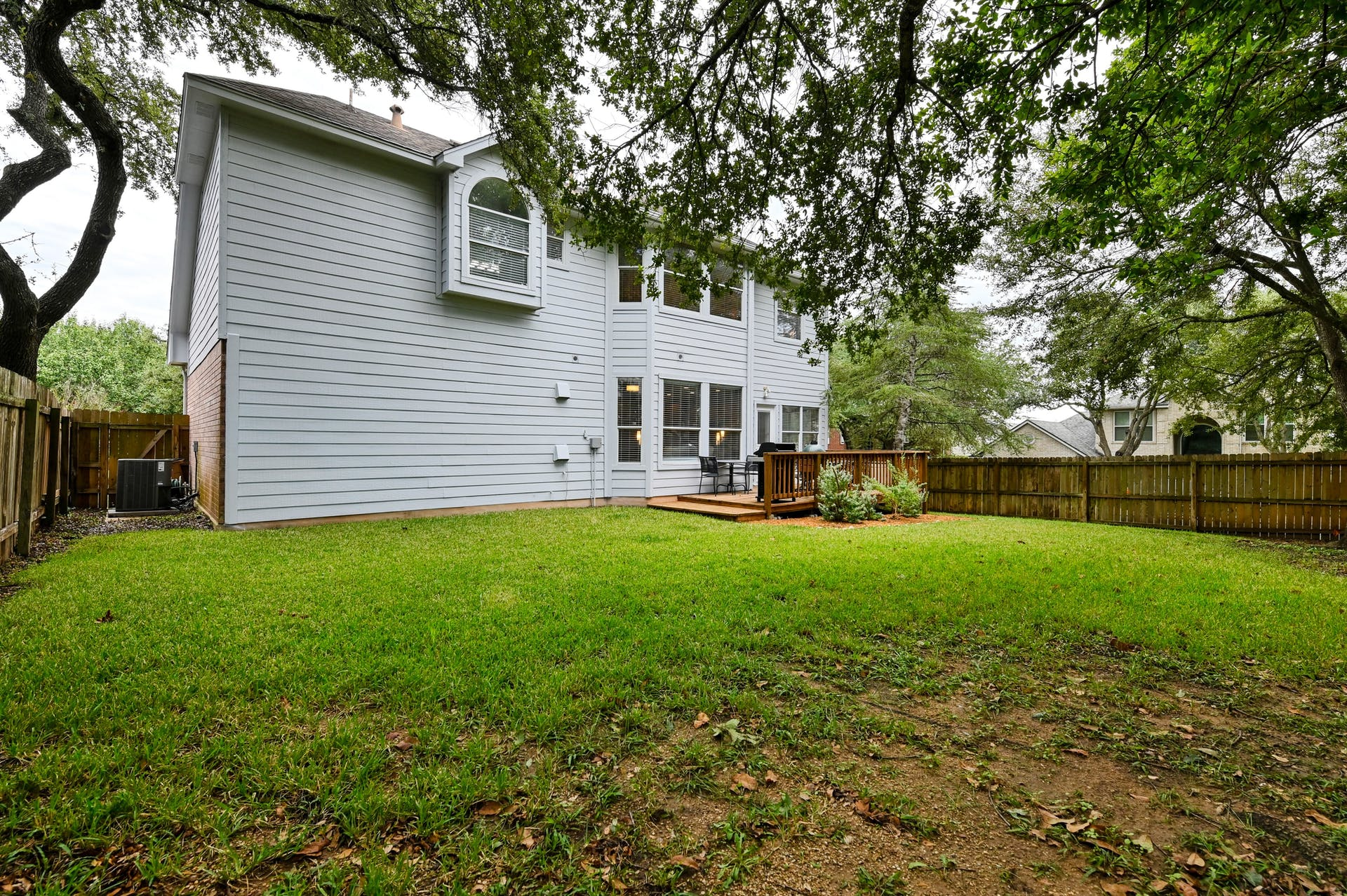 9320 Colberg Dr. photo