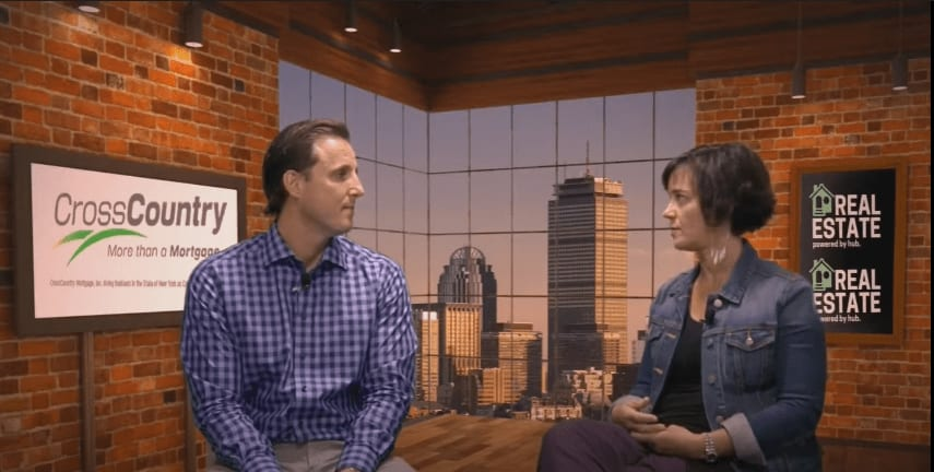 Can You Sell and Buy Real Estate at the Same Time? Featured on Real Estate Talks Boston video preview