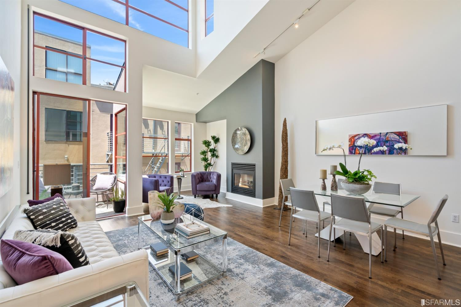 2030 3rd St #14 (Buyer Represented)