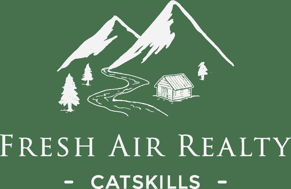 Fresh Air Realty, LLC