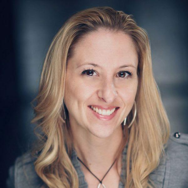 Danielle Procopio
