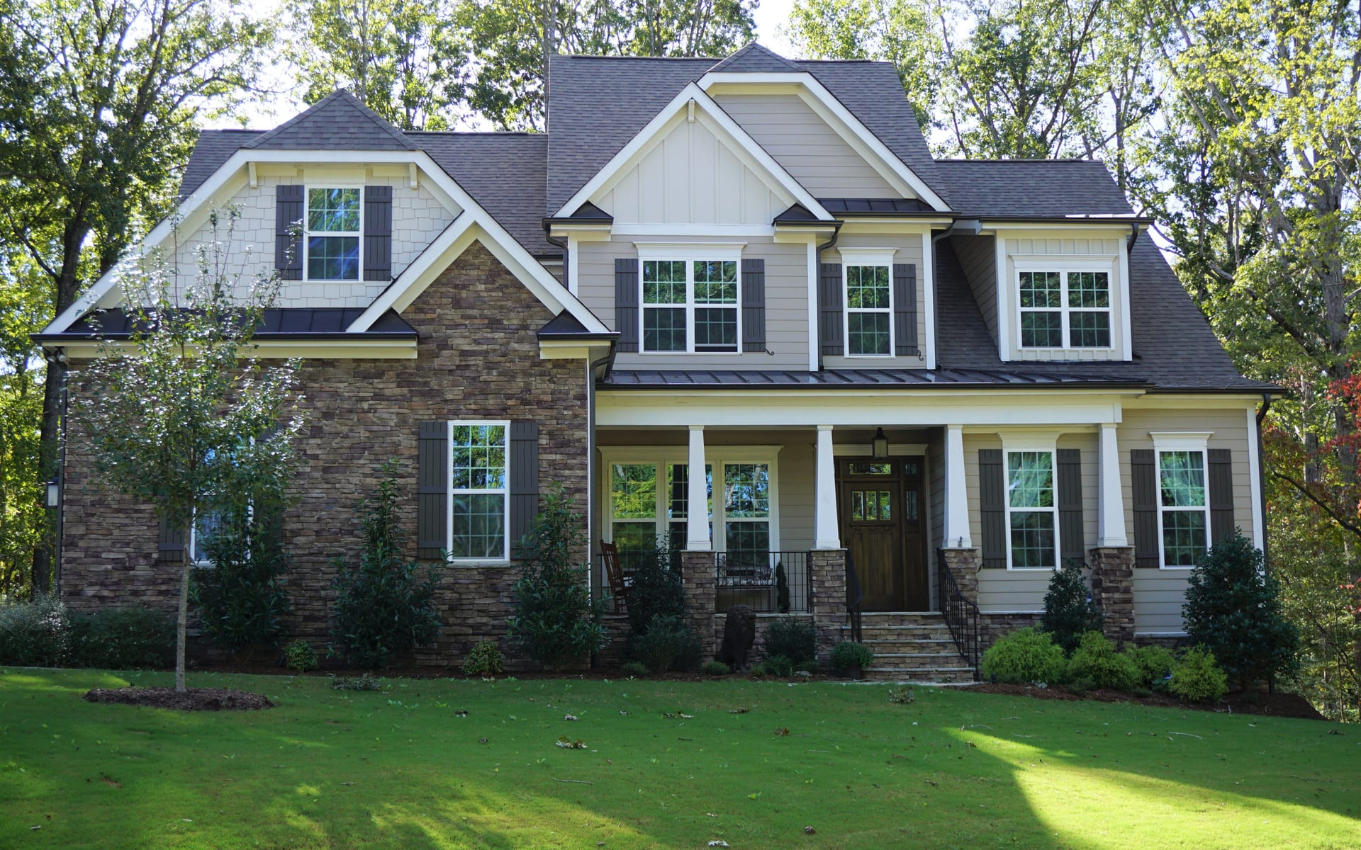 Have You Ever Considered Purchasing a Home in Raleigh, North Carolina