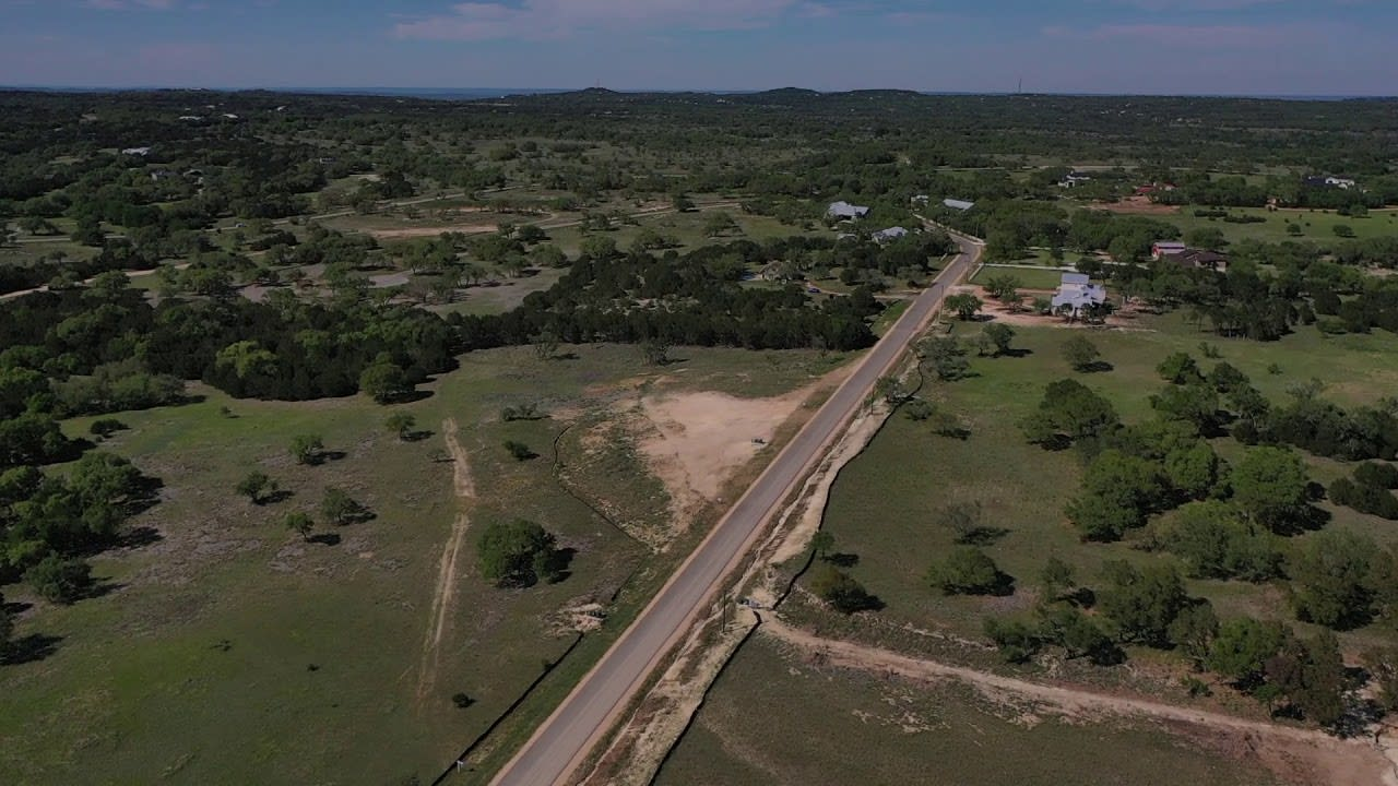 Tour the Medlin Creek Ranch Neighborhood with Veritas Group video preview