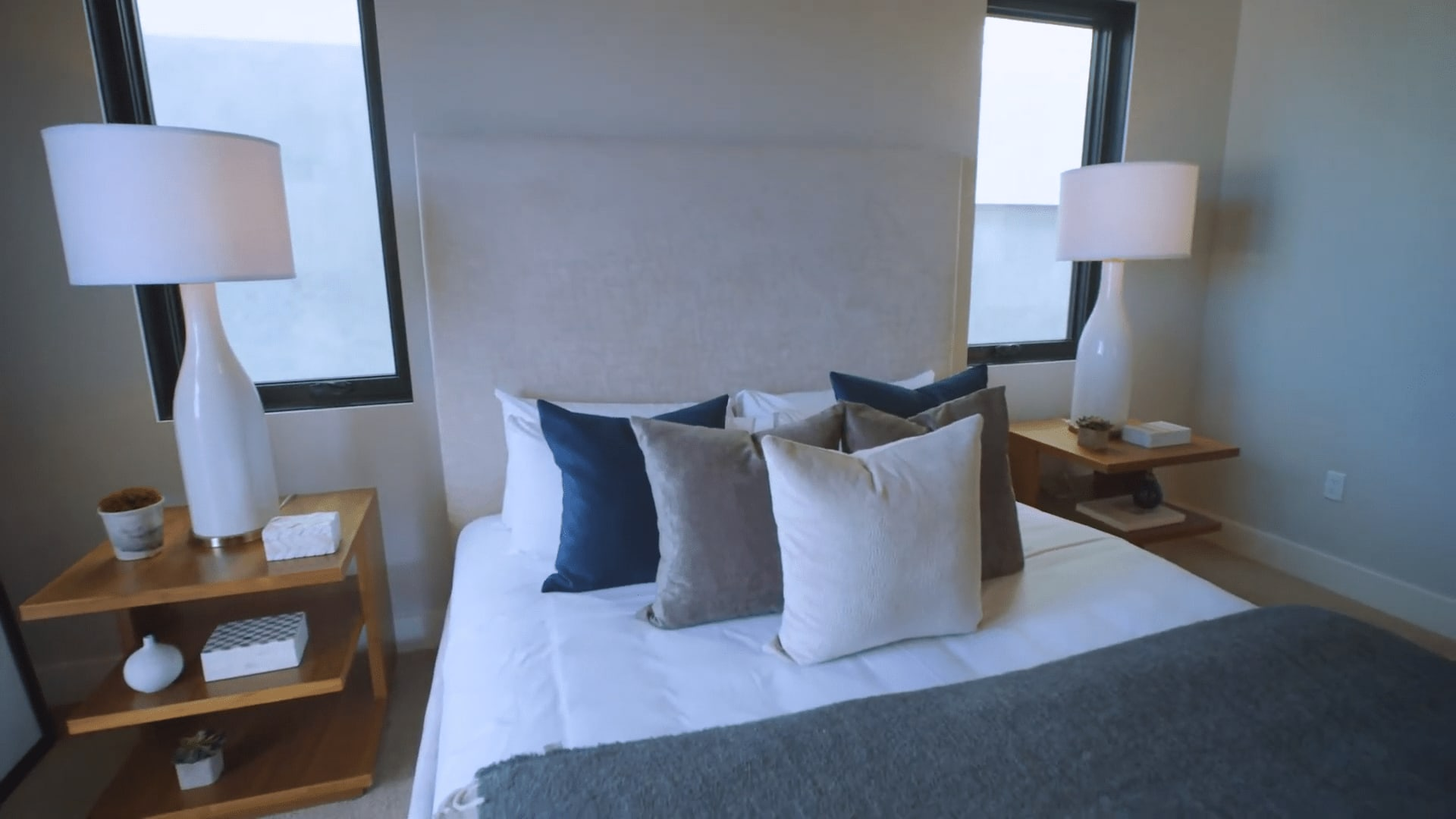 Modern Beach Living in the Heart of Carlsbad Village video preview