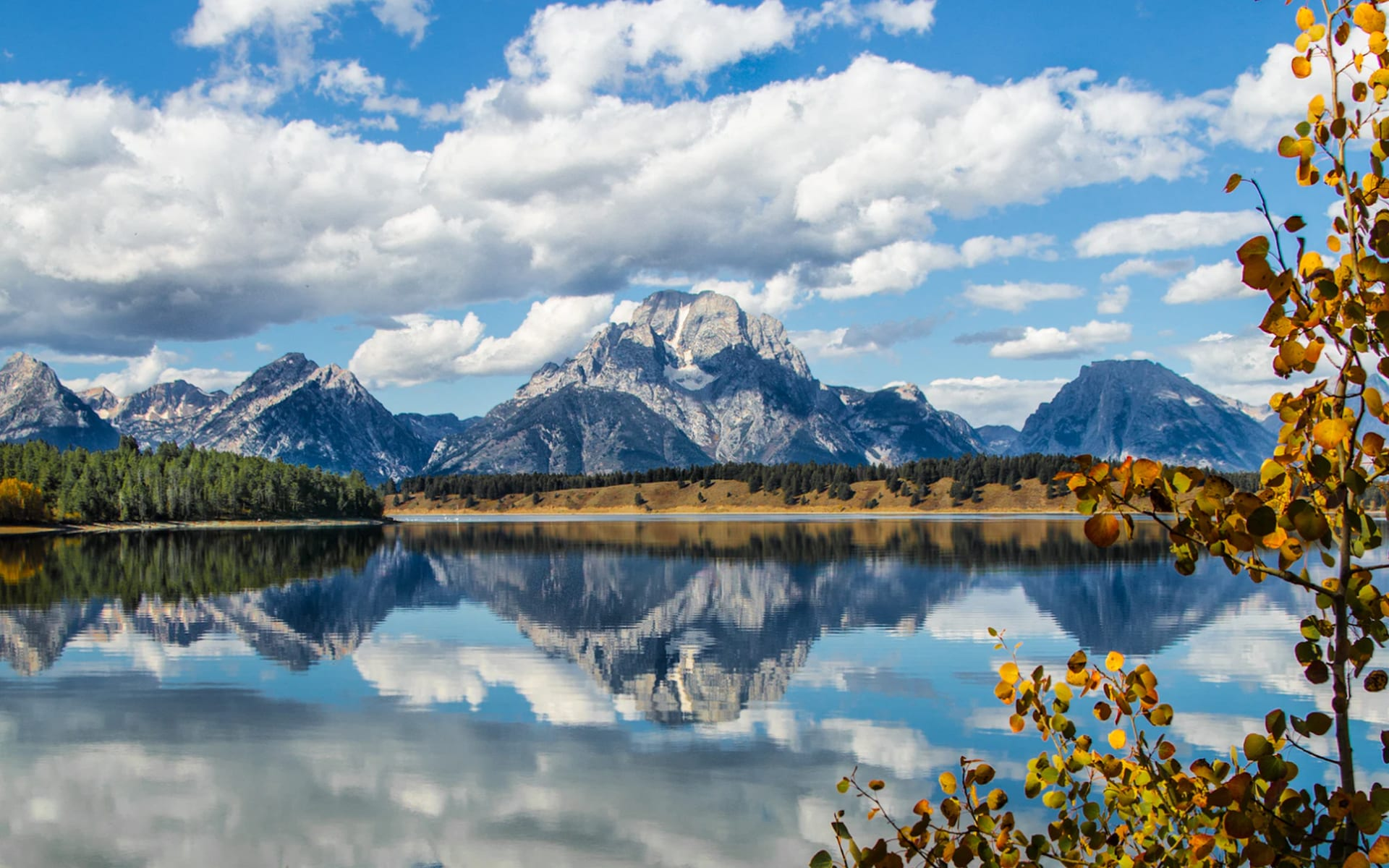 Why Now is a Great Time to Sell in Jackson Hole