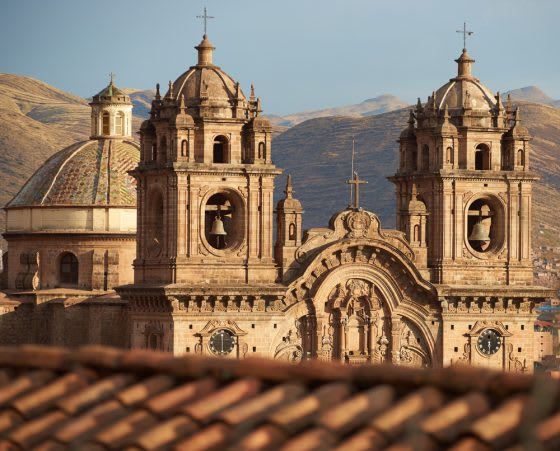 5 Latin American Cities to Add to Your Future Travel Bucket List
