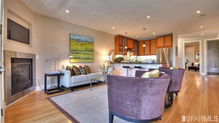 1738 Lombard St, #7 preview