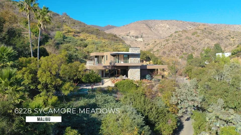 6228 Sycamore Meadows video preview