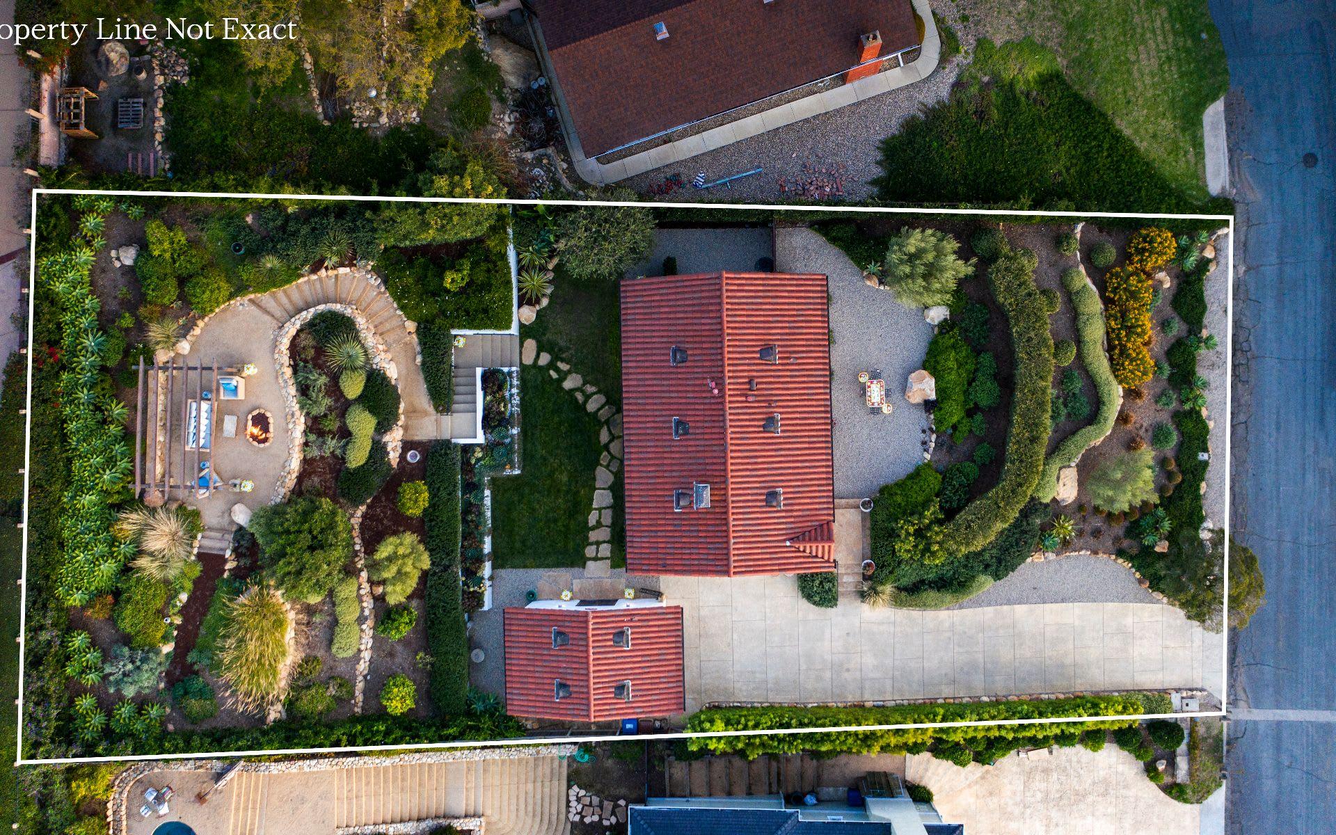 118 La Vista Grande photo