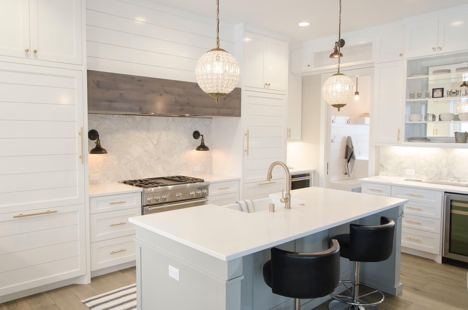 These Are The 5 Residential Design Trends We're Watching For 2019
