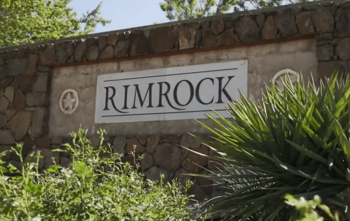 Tour the Rim Rock Neighborhood with Veritas Group video preview