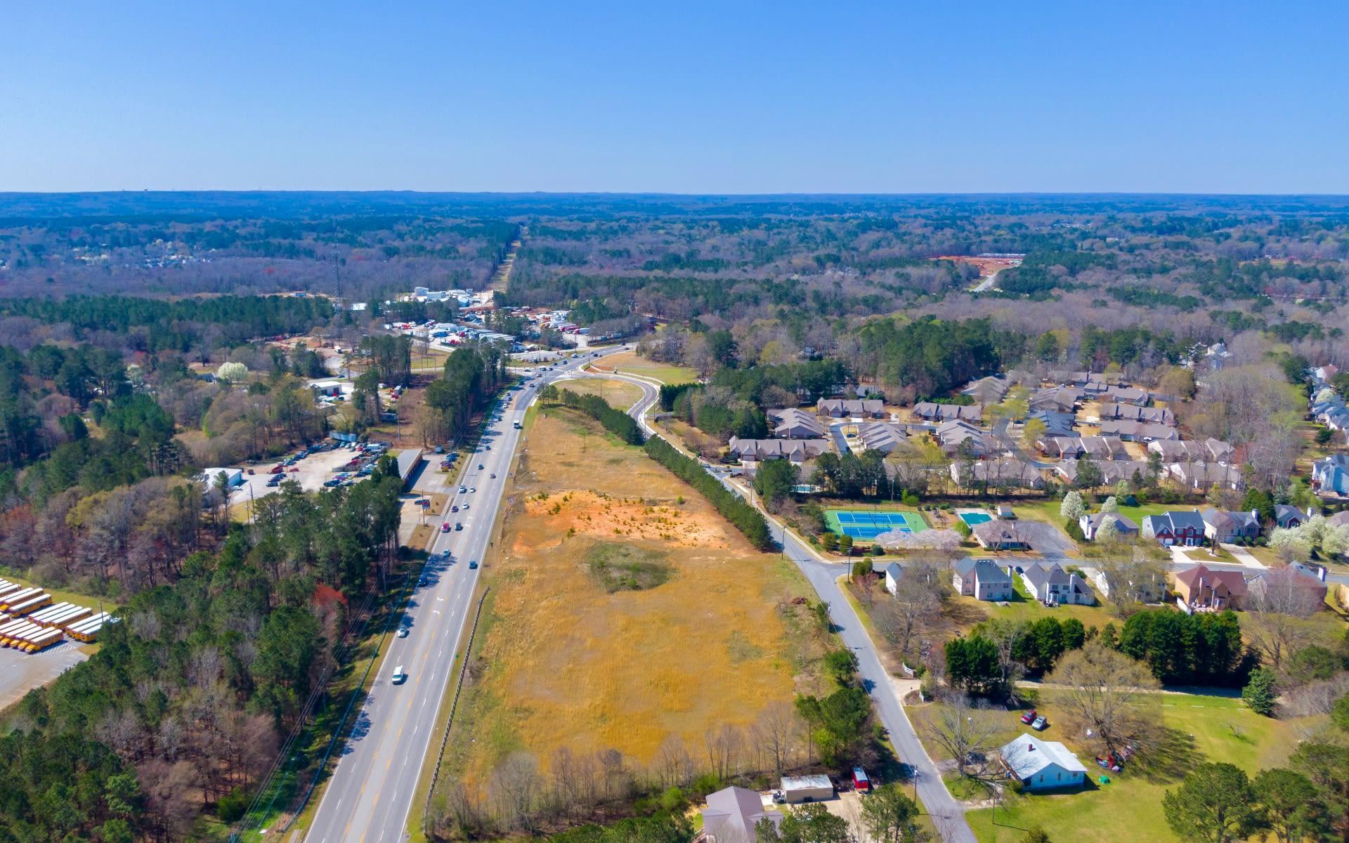 3200 Powder Springs Road photo