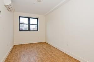 110 West 129th Street, #2F photo