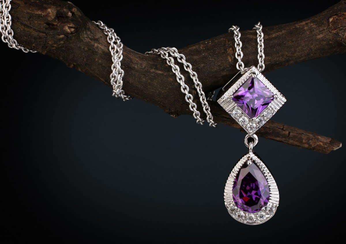 Sotheby's Jewelry Auction image