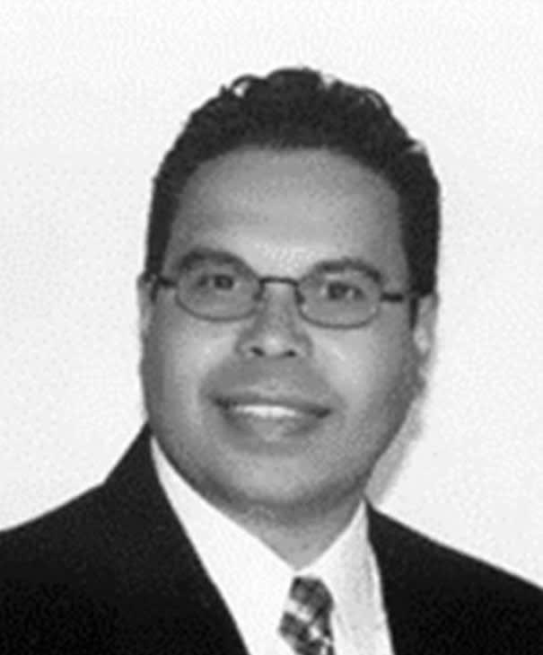 Luis Castillo-Munoz