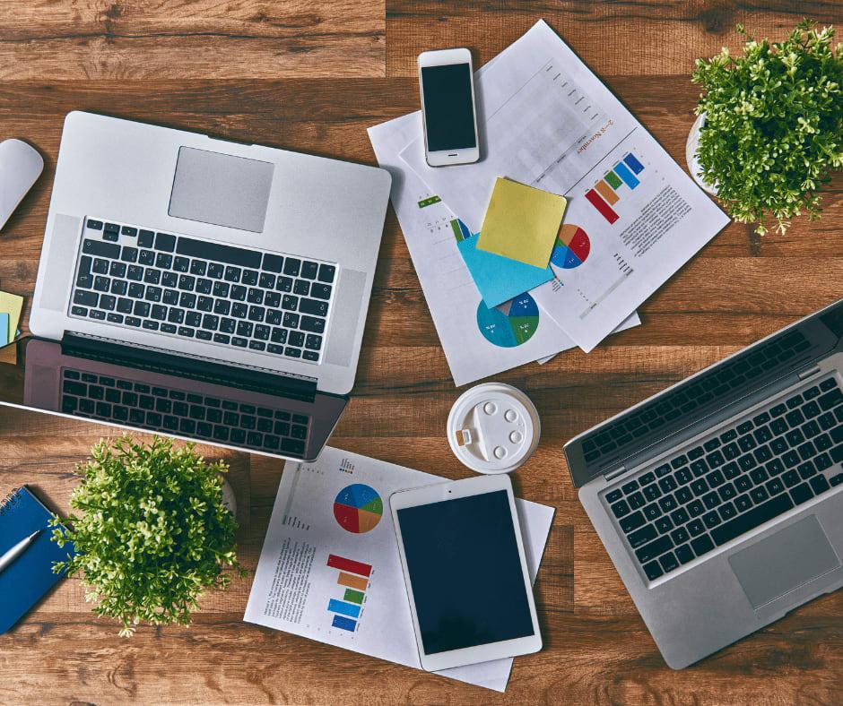 8 Creative Ways to Market Your Home Online