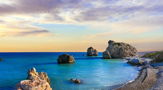The Global Resident | Part 2 – Relocation to Cyprus, Greece, and Malta