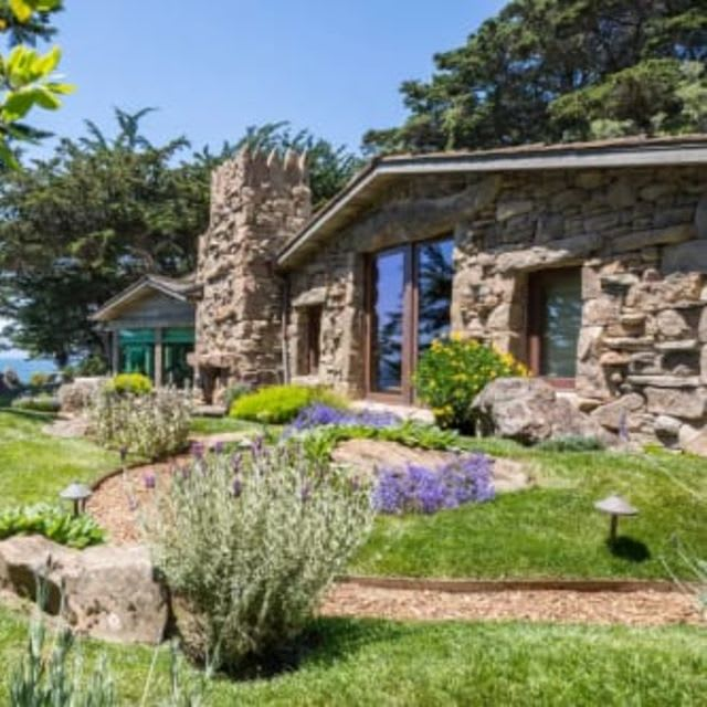 Carmel compound from 'Big Little Lies' asks $52.3M