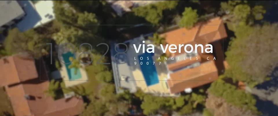10828 VIA VERONA | BEL AIR video preview