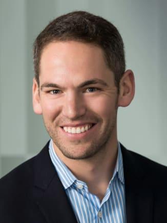 Adam Lorentzen