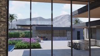 Luxury Homes: Most Expensive Home Sales In Metro Phoenix