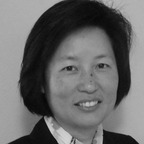Sue Choe
