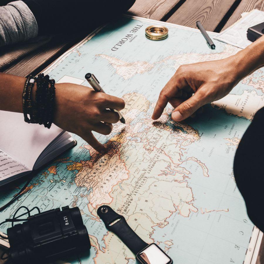 Boca Grande Travel Guide