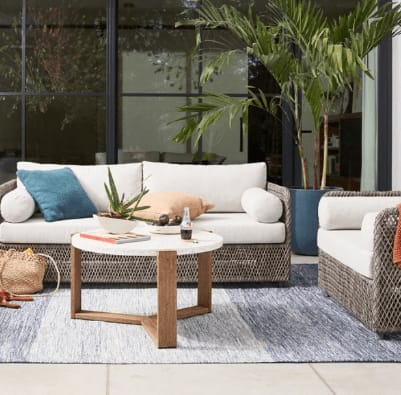 Purchasing a Home? Where Can you Shop for Home Improvement Items in Austin?