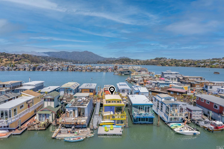 40 Liberty Dock photo