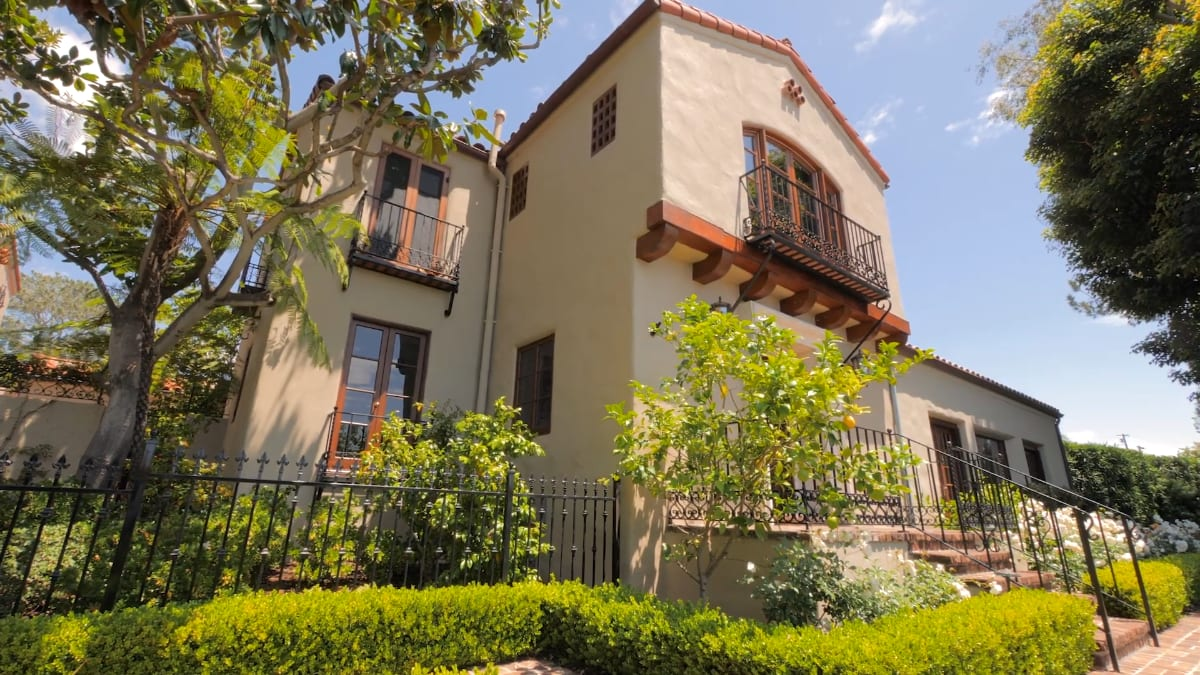 901 Highland Ave, Olde Del Mar video preview