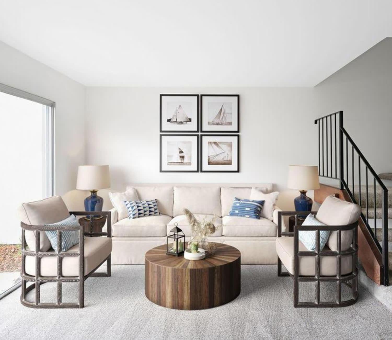 Home Maintenance image