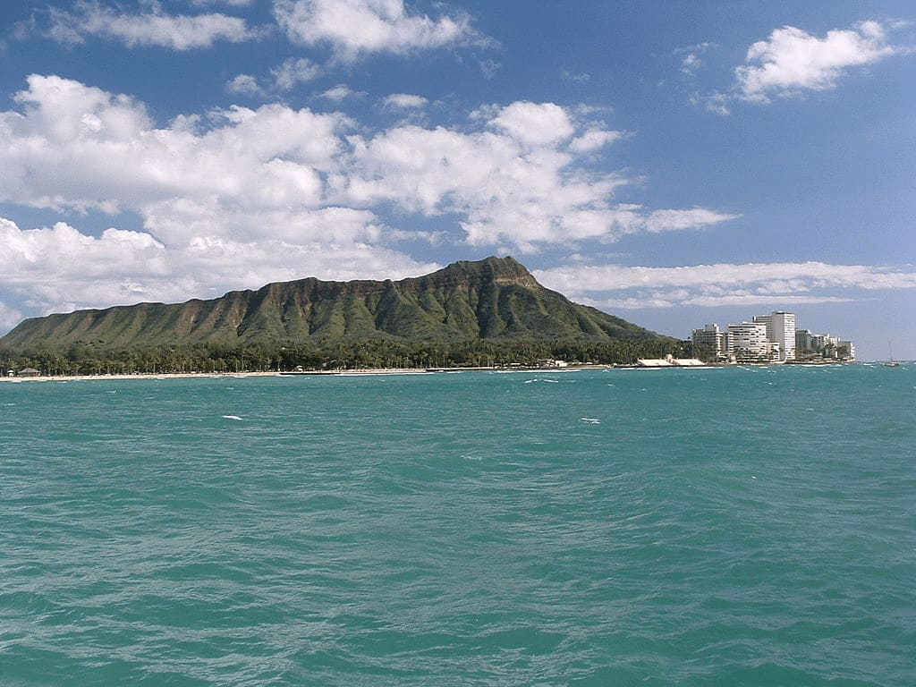 5 Things to Know Before Hiking Diamond Head