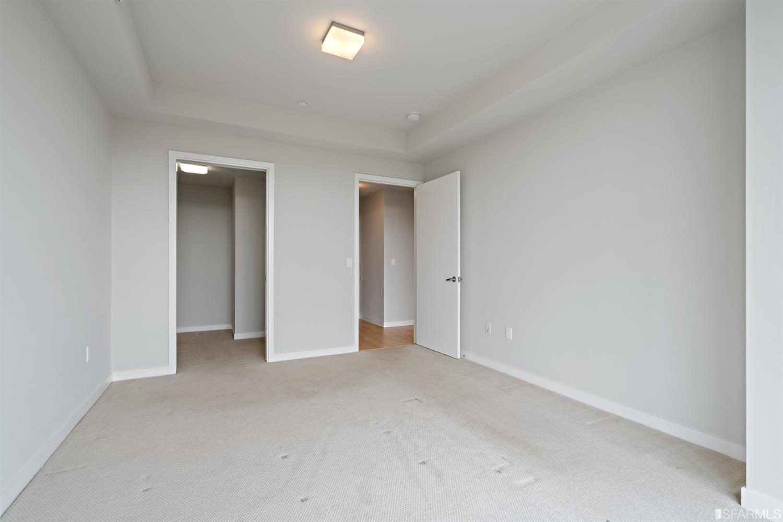 870 Harrison Street, Unit 405 photo